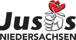 081102 Logo Jusos