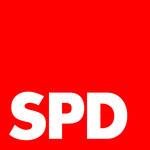 Spd Logo Jpg-data